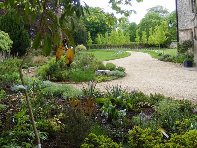 Garden Designers Bristol, Bath and Beyond | Garden & Landscape Design
